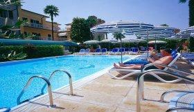 Gardasee Hotel CATULLO