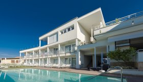 Lake Garda Hotel VILLA KATY