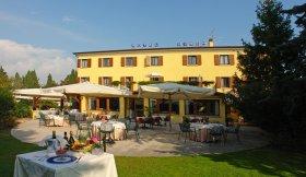 Gardasee Hotel SIRENA