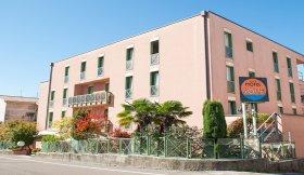 Lake Garda Hotel SOLE GARDA
