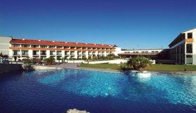 Lake Garda Hotel PARC HOTEL