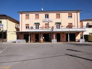 Lake Garda Hotel BENACO BEE FREE