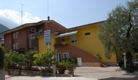 Lake Garda Hotel ISCHIA