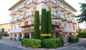 Lake Garda Hotel TAORMINA