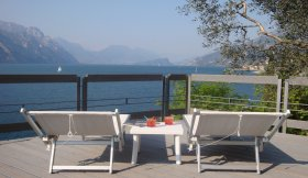 Lake Garda Hotel PICCOLO