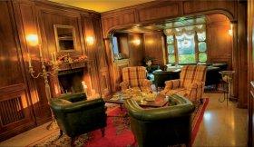 Gardasee Hotel REGINA ADELAIDE