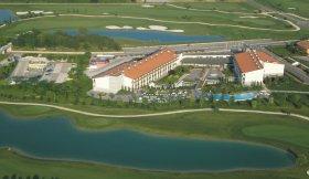 Lago di Garda Hotel PARC HOTEL