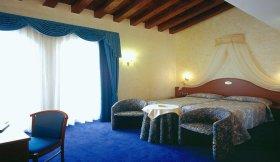 Lake Garda Hotel CATULLO