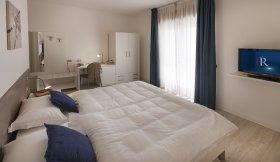 Lake Garda Hotel ROMA