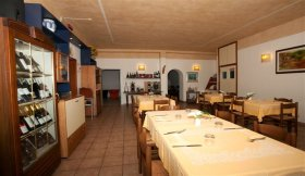Gardasee Hotel PINAMONTE