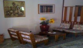 Lake Garda Hotel MIRAVALLI