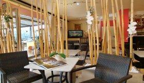 Lake Garda Hotel RABAY