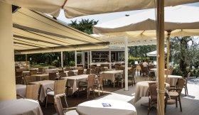 Gardasee Hotel BAIA VERDE