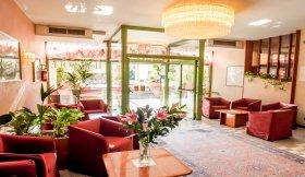 Gardasee Hotel SOLE GARDA