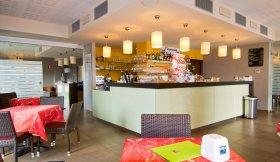 Gardasee Hotel LIDO