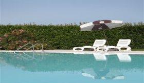 Gardasee Hotel AL FIORE