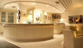 Lake Garda Hotel VEGA