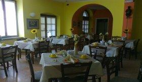 Lake Garda Hotel ANCORA