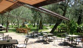 Lake Garda Hotel CASA CHINCARINI