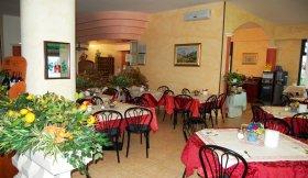 Lake Garda Hotel CAMPANELLO