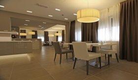 Lake Garda Hotel  CASA SERENA
