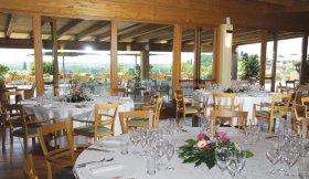 Gardasee Hotel ACTIVE HOTEL PARADISO & GOLF