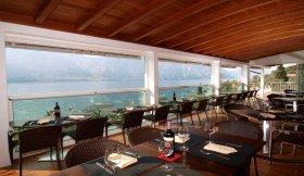Lake Garda Hotel DA TINO