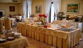 Gardasee Hotel GARDESANA