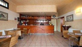 Lake Garda Hotel PINAMONTE