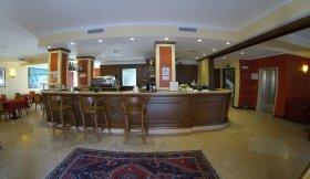 Lake Garda Hotel MIRO'