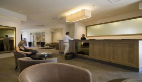 Gardasee Hotel PRINCIPE DI LAZISE WELLNESS HOTEL & SPA