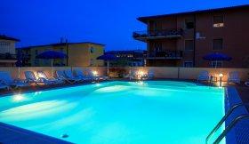 Lake Garda Hotel BOLOGNA