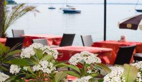 Lake Garda Hotel LIDO