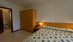 Lake Garda Hotel VILLA JOSEFINE