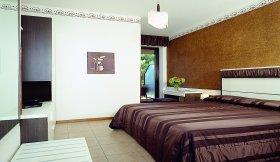 Gardasee Hotel DOLCI COLLI