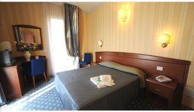 Lake Garda Hotel AL SOLE