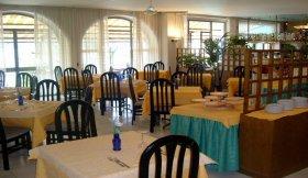 Lake Garda Hotel SMERALDO