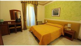 Lago di Garda Hotel AL SOLE