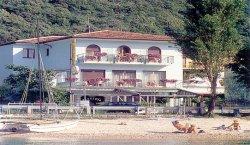 Gardasee Hotel S. REMO