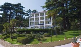 Lake Garda Hotel EXCELSIOR LE TERRAZZE