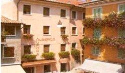 Lake Garda Hotel AURORA