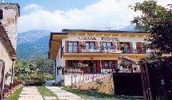 Lake Garda Hotel  CASA ESTE