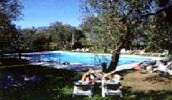 Lake Garda Hotel CASA RABAGNO