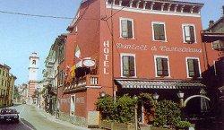 Lake Garda Hotel  DANIELI LA CASTELLANA
