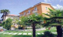 Gardasee Hotel DUE PALME