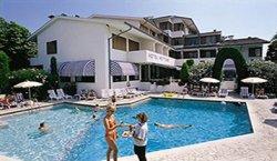 Lago di Garda Hotel NETTUNO
