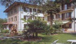 Lake Garda Hotel SAN CARLO