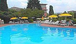 Lake Garda Hotel VILLA MULINO