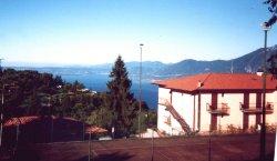 Lago di Garda Hotel SAN REMO