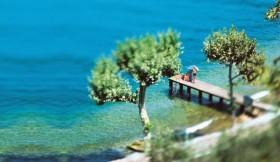 Lake Garda Hotel DEL GARDA